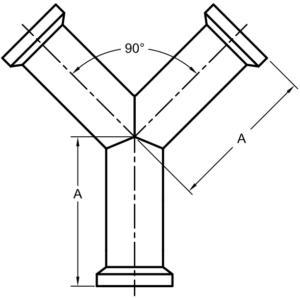 Miscellaneous I-Line Configurations